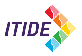 Erasmus+: iTIDE Project